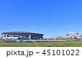 新横浜近辺の風景 45101022