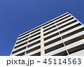 マンション 住宅 建物の写真 45114563