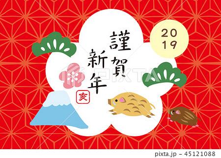 2019nenga_fuji_6 45121088