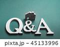QA 45133996