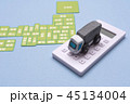 日本 45134004