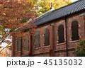 石川県立歴史博物館 45135032