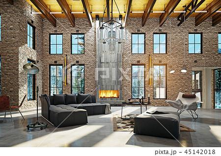luxury home interior 45142018
