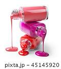 カラー 色 色彩のイラスト 45145920