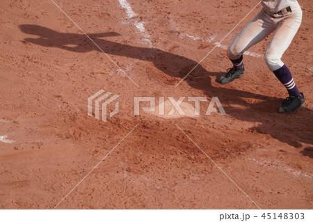 野球 45148303