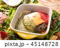 料理 パーティー料理 食べ物の写真 45148728