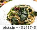 料理 パーティー料理 食べ物の写真 45148745