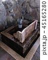 大垣の自噴水・曽根華渓寺の福水 45165280