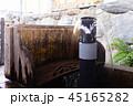 大垣の自噴水・曽根華渓寺の福水 45165282