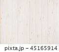 木目 白 壁の写真 45165914