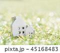二世帯住宅 家 住宅の写真 45168483