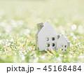 二世帯住宅 家 住宅の写真 45168484