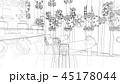 エンジニアリング 工学 工のイラスト 45178044
