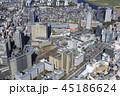 川崎駅/都市風景 45186624