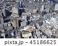 川崎駅/都市風景 45186625