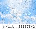 雨と空 45187342