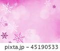 クリスマス xマス xマスのイラスト 45190533