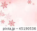 クリスマス xマス xマスのイラスト 45190536