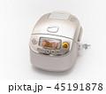 炊飯器 45191878