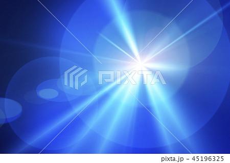 光の放射 45196325