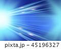発光 輝く 光のイラスト 45196327