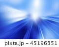 発光 輝く 光のイラスト 45196351