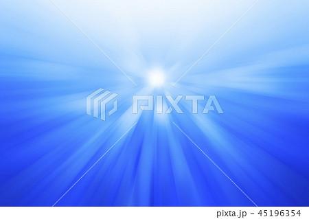 光の放射 45196354