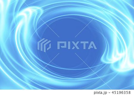 光と曲線イメージ 45196358