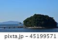 夏の竹島 45199571