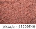 New kitchen pink dishwashing cloth 45209549