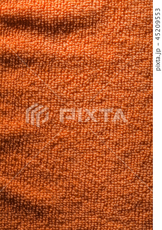 New household cleaning dishwashing cloth 45209553