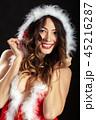 sexy miss santa 45216287