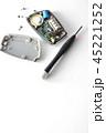 電子回路 45221252