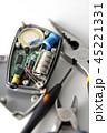 電子回路 45221331