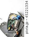 電子回路 45221334