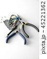 電子工学 45221362