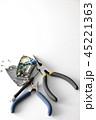 電子工学 45221363