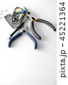 電子工学 45221364