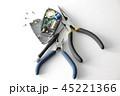 電子工学 45221366