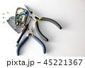 電子工学 45221367
