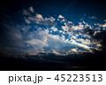 Image 45223513
