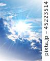 Image 45223514