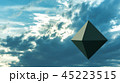 CG 45223515