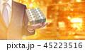 エステ 45223516