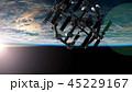 45229167