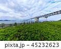 瀬戸大橋 45232623