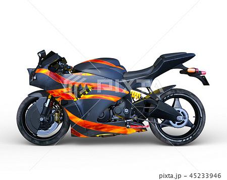 バイク 45233946