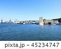 横須賀 45234747