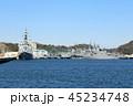 横須賀 45234748
