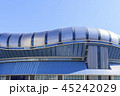 京セラドーム ドーム ドーム球場の写真 45242029